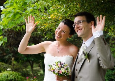 photos de couple mariage, photographe de mariage Ile-de-France, Seine-et-Marne, Val-de-Marne, Essonne, Yvelines, Haut-de-Seine