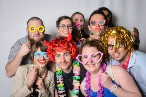 cabine photos mariage photobooth, Photobooth mariage Ile-de-France, animation photobooth mariage, animations photos de mariage, photographe de mariage Seine-et-Marne Val-de-Marne