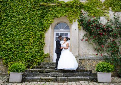 photos de couple mariage, domaine de la mazure, photographe de mariage Ile-de-France, photographe de mariage Seine-et-Marne, photographe de mariage Val-de-Marne, Yvelines, Haut-de-Seine, Essonne
