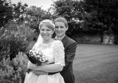 mariage de amélie et Alexandre au domaine D'oirgival (Oise)