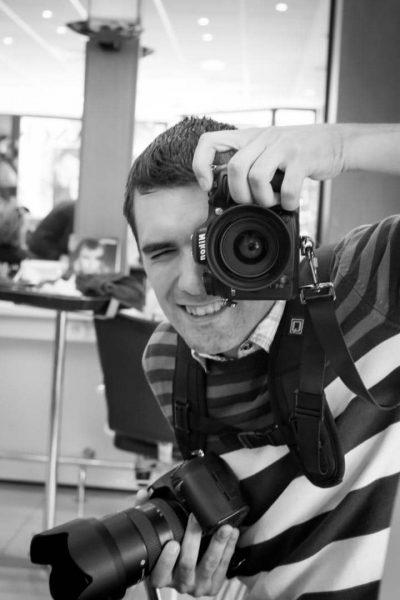 Autoportrait photographe de mariage, photographe de mariage Ile-de-France, Val-de-Marne, Seine-et-Marne, Haut-de-Seine, Essonne, Yvelines