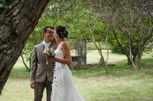 photos de couple mariage, photos de couple préparatifs, photographe de mariage Ile-de-France, Seine-et-Marne, Haut-de-Seine, Yvelines, Essonne, Val-de-Marne