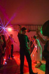 soirée dansante mariage, soirée mariage, photographe de mariage Ile-de-France, Seine-et-Marne, Val-de-Marne, Haut-de-Seine, Yvelines, Essonne