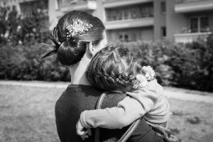 coiffure préparatifs mariée, préparatifs mariée, préparatifs mariage, photographe de mariage Ile-de-France, Val-de-Marne, Seine-et-Marne, Haut-de-Seine, Essonne, Yvelynes