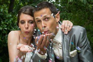 préparatifs mariés, préparatifs mariage, photos de couples mariage, photographe de mariage Ile-de-France, Seine-et-Marne, Val-de-Marne, Essonne, Yvelynes, Haut de seine